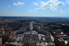 consejos_visitar_vaticano_roma_dia_4_01