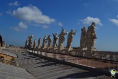 consejos_visitar_vaticano_roma_dia_4_02