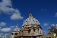 consejos_visitar_vaticano_roma_dia_4_03
