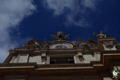consejos_visitar_vaticano_roma_dia_4_04