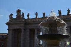 consejos_visitar_vaticano_roma_dia_4_05