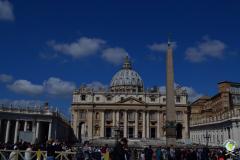 consejos_visitar_vaticano_roma_dia_4_06