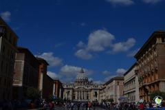 consejos_visitar_vaticano_roma_dia_4_07