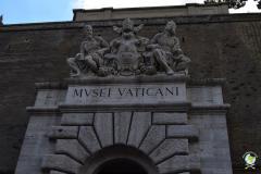 consejos_visitar_vaticano_roma_dia_4_09