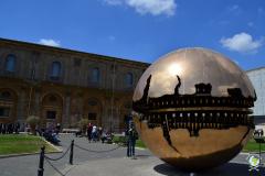 consejos_visitar_vaticano_roma_dia_4_10