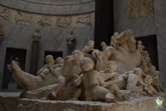 consejos_visitar_vaticano_roma_dia_4_13