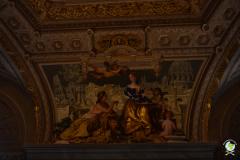 consejos_visitar_vaticano_roma_dia_4_16