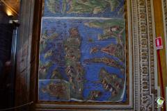 consejos_visitar_vaticano_roma_dia_4_17