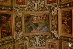 consejos_visitar_vaticano_roma_dia_4_18