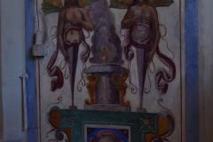 consejos_visitar_vaticano_roma_dia_4_21
