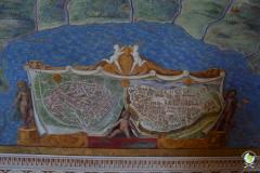 consejos_visitar_vaticano_roma_dia_4_22