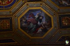 consejos_visitar_vaticano_roma_dia_4_23
