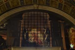 consejos_visitar_vaticano_roma_dia_4_24