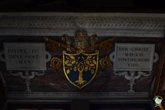 consejos_visitar_vaticano_roma_dia_4_25