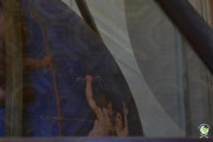 consejos_visitar_vaticano_roma_dia_4_27