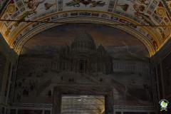 consejos_visitar_vaticano_roma_dia_4_29