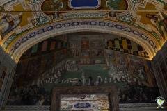 consejos_visitar_vaticano_roma_dia_4_30