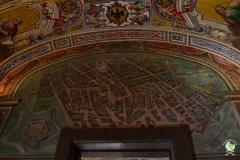 consejos_visitar_vaticano_roma_dia_4_33