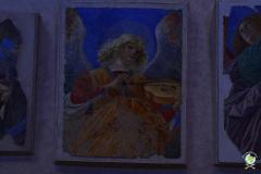 consejos_visitar_vaticano_roma_dia_4_37