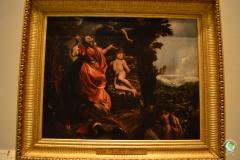 consejos_visitar_vaticano_roma_dia_4_38