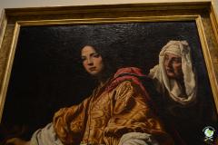consejos_visitar_vaticano_roma_dia_4_39