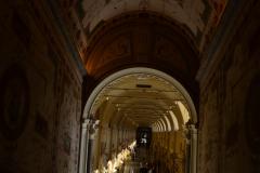 consejos_visitar_vaticano_roma_dia_4_43