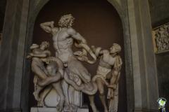 consejos_visitar_vaticano_roma_dia_4_44