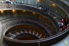 consejos_visitar_vaticano_roma_dia_4_45
