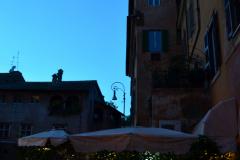 consejos_visitar_vaticano_roma_dia_4_47