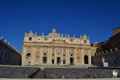 consejos_visitar_vaticano_roma_dia_4_48