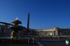 consejos_visitar_vaticano_roma_dia_4_49