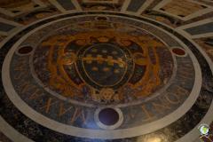 consejos_visitar_vaticano_roma_dia_4_52