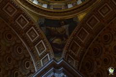 consejos_visitar_vaticano_roma_dia_4_53