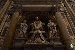 consejos_visitar_vaticano_roma_dia_4_54