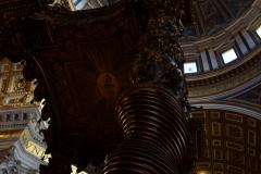 consejos_visitar_vaticano_roma_dia_4_55