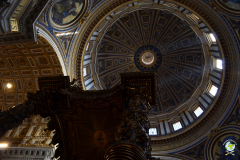 consejos_visitar_vaticano_roma_dia_4_56