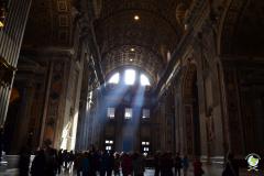 consejos_visitar_vaticano_roma_dia_4_57
