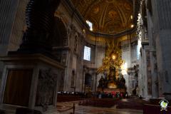 consejos_visitar_vaticano_roma_dia_4_58
