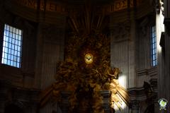 consejos_visitar_vaticano_roma_dia_4_59