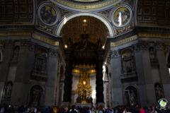 consejos_visitar_vaticano_roma_dia_4_60