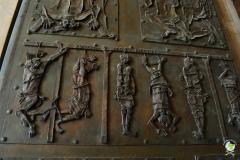 consejos_visitar_vaticano_roma_dia_4_61