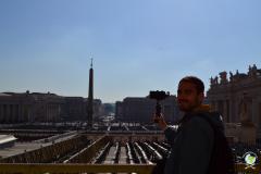 consejos_visitar_vaticano_roma_dia_4_62