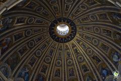 consejos_visitar_vaticano_roma_dia_4_63