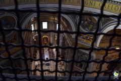 consejos_visitar_vaticano_roma_dia_4_64