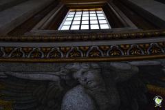 consejos_visitar_vaticano_roma_dia_4_65