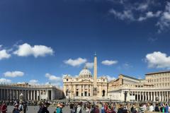 consejos_visitar_vaticano_roma_dia_4_66