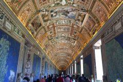 consejos_visitar_vaticano_roma_dia_4_70-scaled