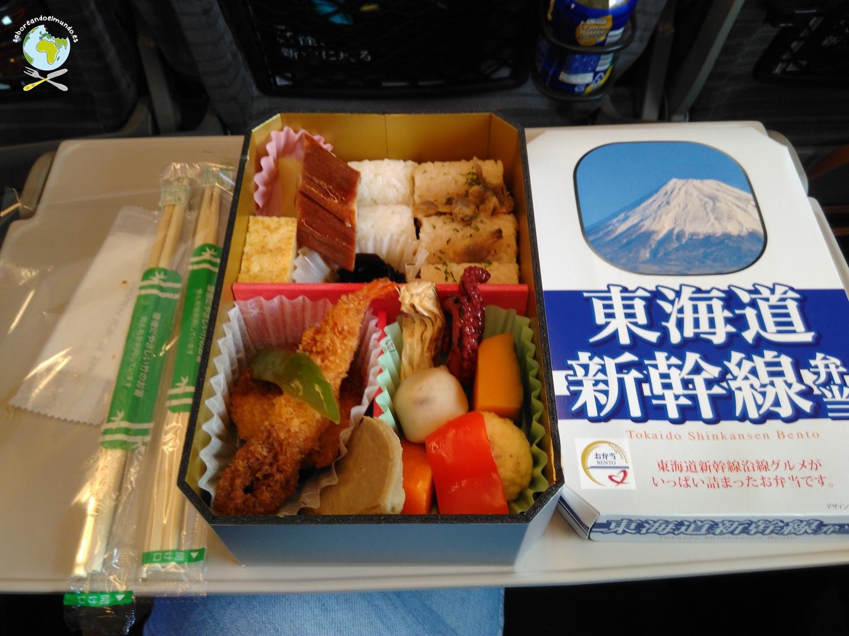 Japon_dia1_hakodate_04