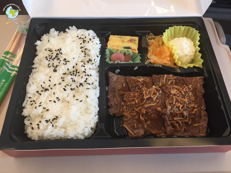 Japon_dia1_hakodate_10