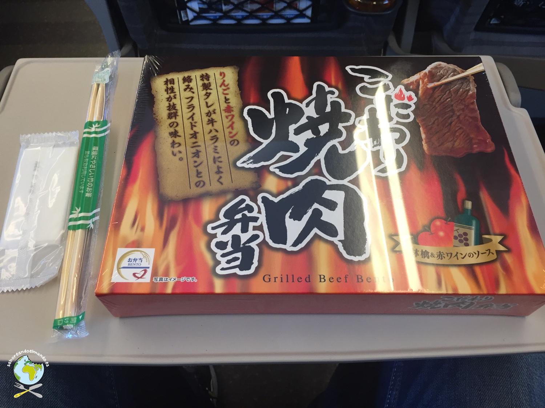 Japon_dia1_hakodate_11